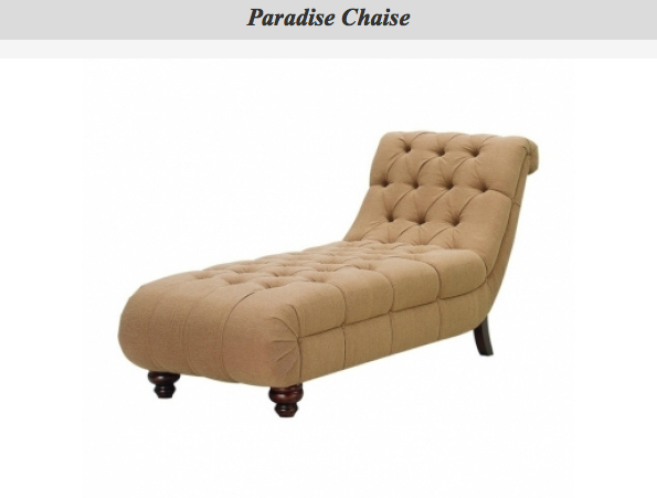 Paradise Chaise.png