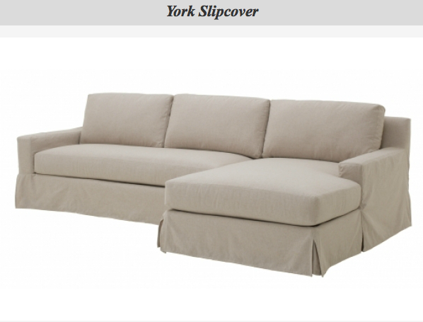 York Slipcover Sectional.png