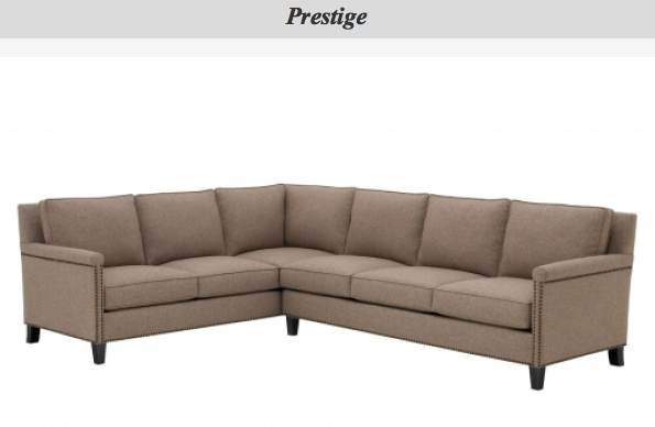 Prestige Sectional .png
