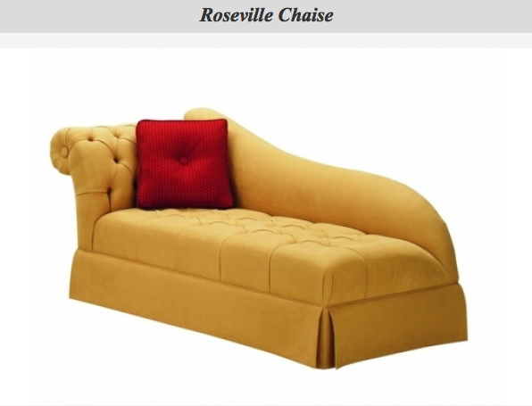 Roseville Chaise.png