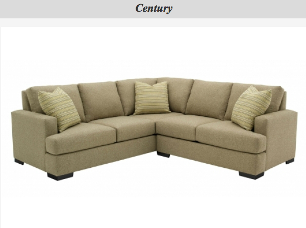 Century Sectional.png