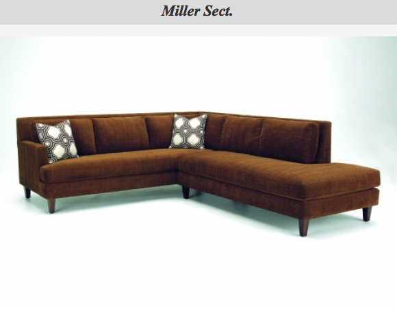 Miller Sectional.png