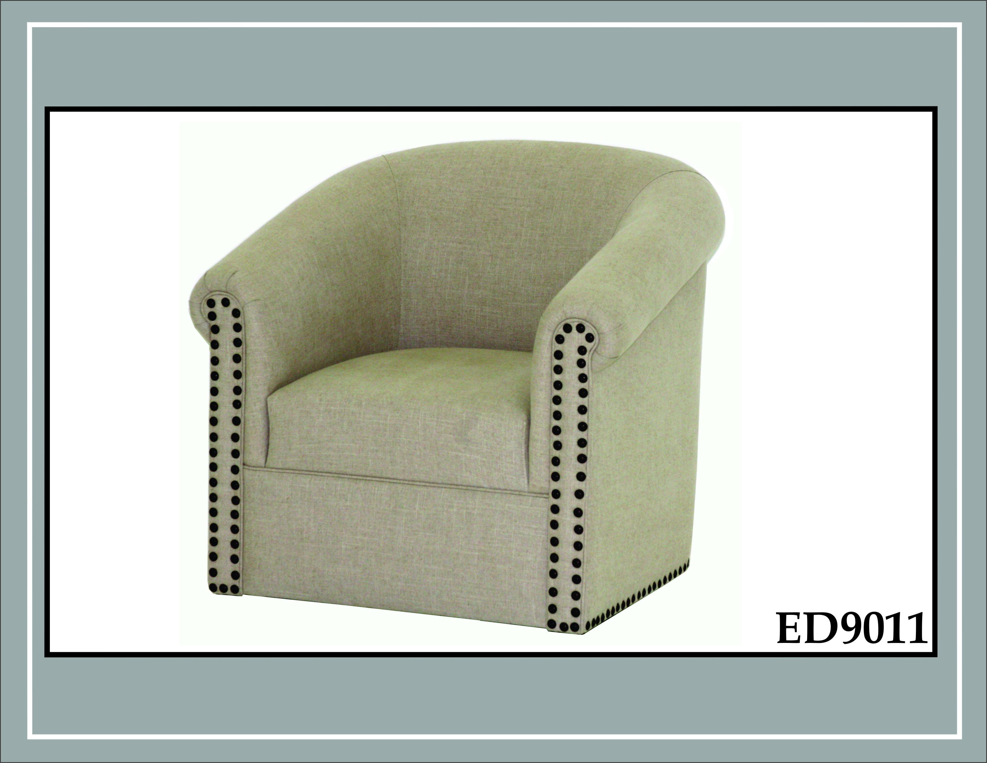 ED9011 CHAIR