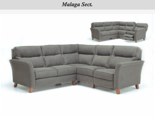 Malaga Sectional.png