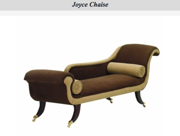 Joyce Chaise.png