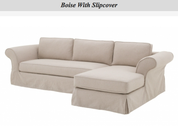 Boise Sectional with Slipcover.png