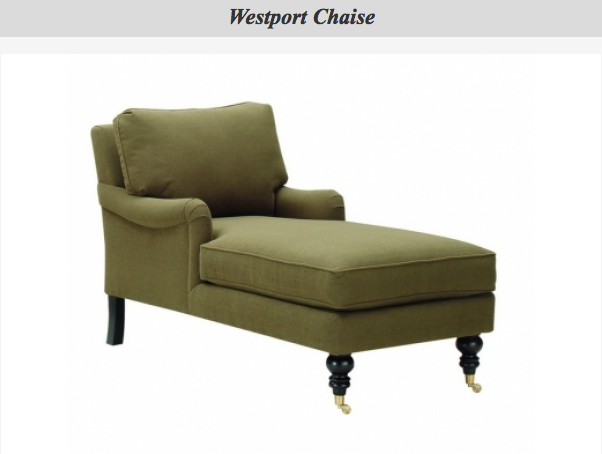 Westport Chaise.png