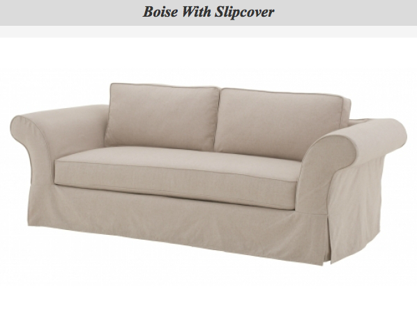 Boise with Slipcover.png
