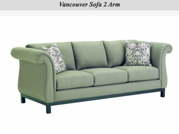 Vancouver Sofa 2 Arm.png