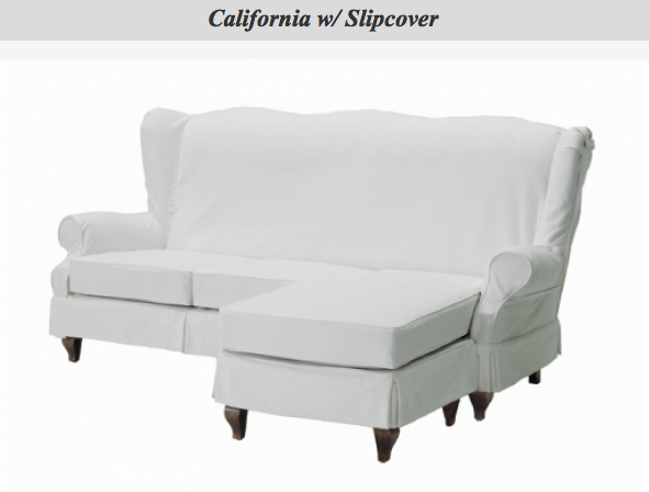 California with Slipcover   .png