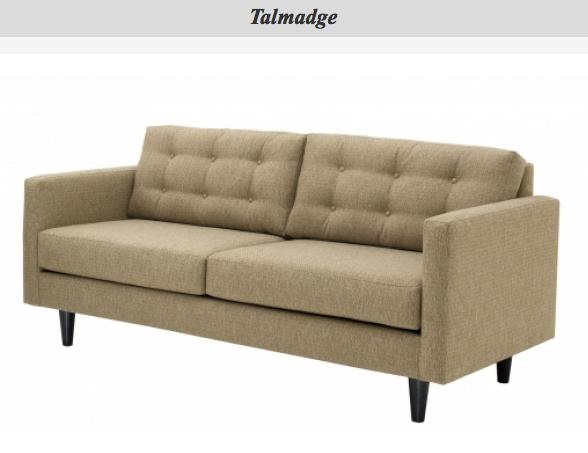 Talmadge  .png