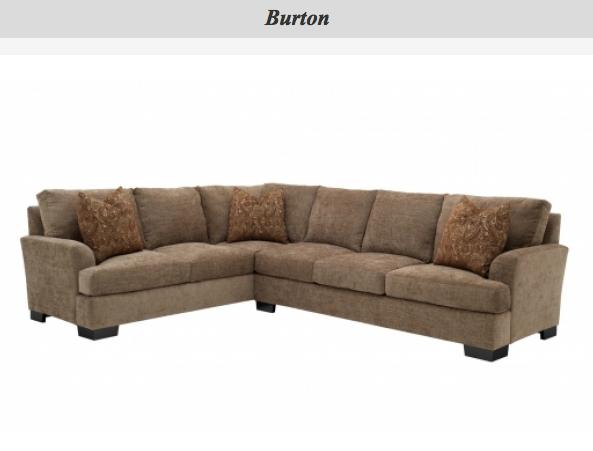 Burton Sectional.png