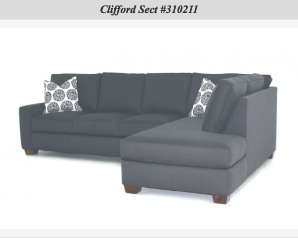 Clifford Sectional.png