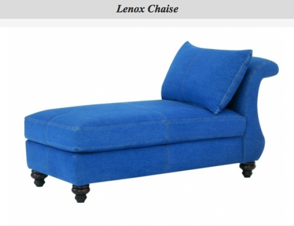Lenox Chaise.png