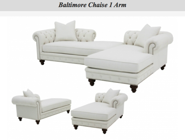 Baltimore Chaise 1 Arm.png