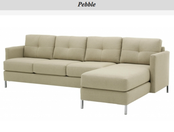 Pebble Sectional.png