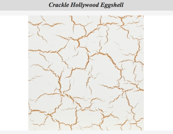 Crackle Hollywood Eggshell.png