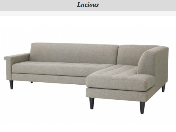 Lucious Sectional.png