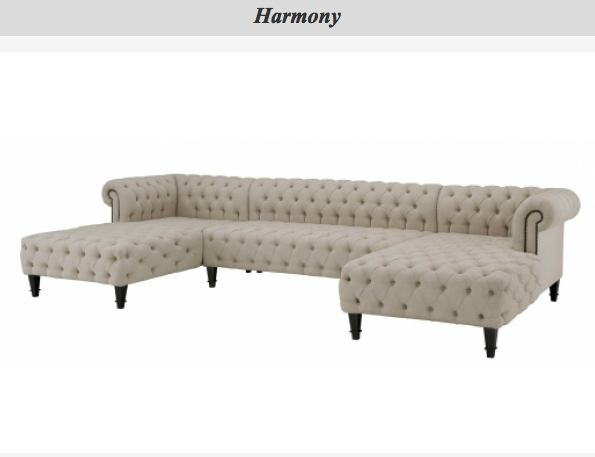 Harmony Sectional.png