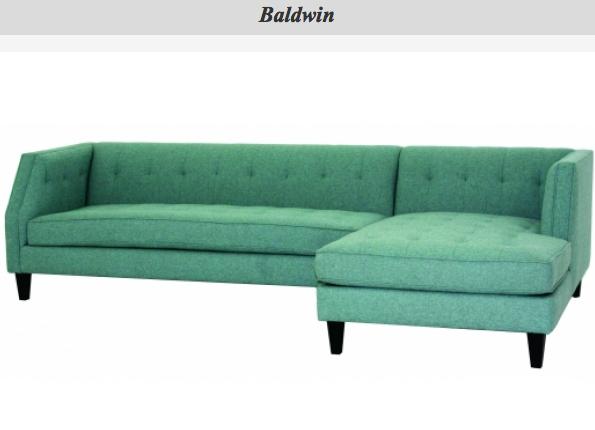 Baldwin Sectional.png