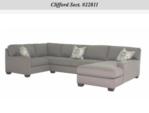 Clifford 1 Arm Sectional.png
