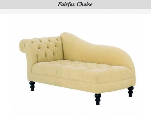 Fairfax Chaise.png