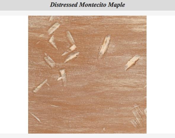 Distressed Montecito Maple.png