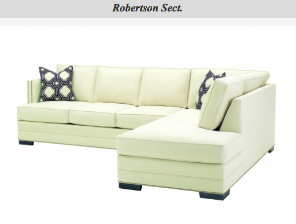 Robertson Sectional.png
