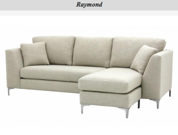 Raymond.png