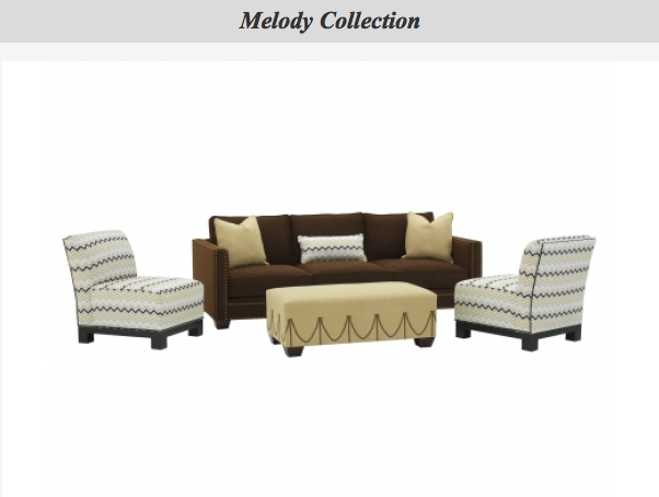 Melody Collection.png