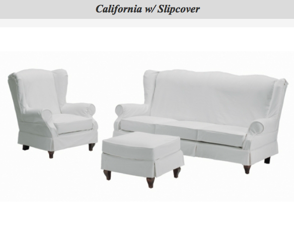 California with Slipcover.png