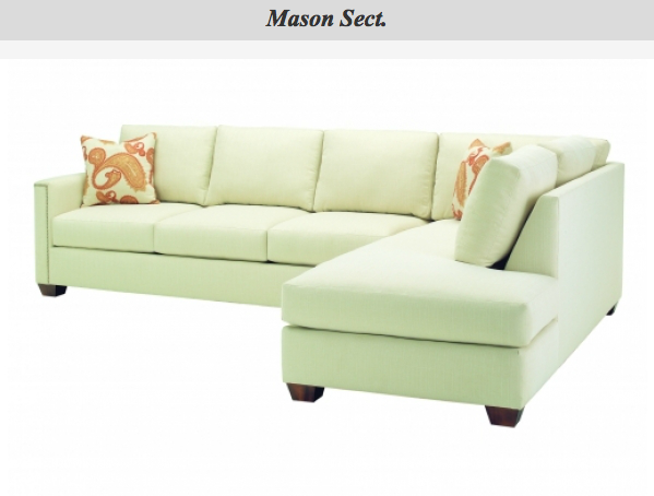 Mason Sectional.png
