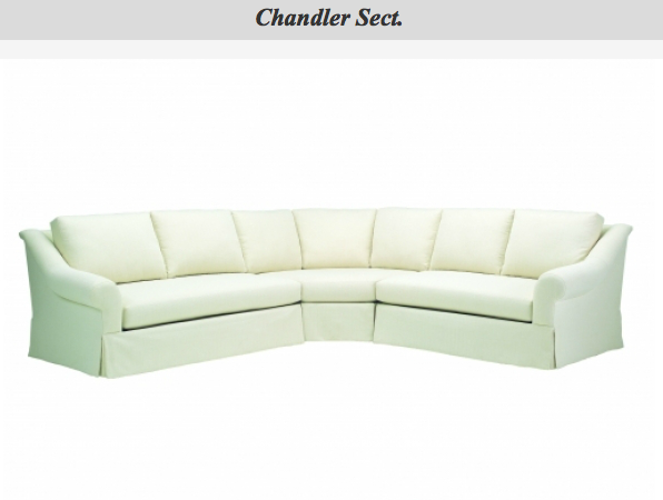 Chandler Sectional.png