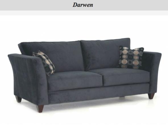 Darwen.png
