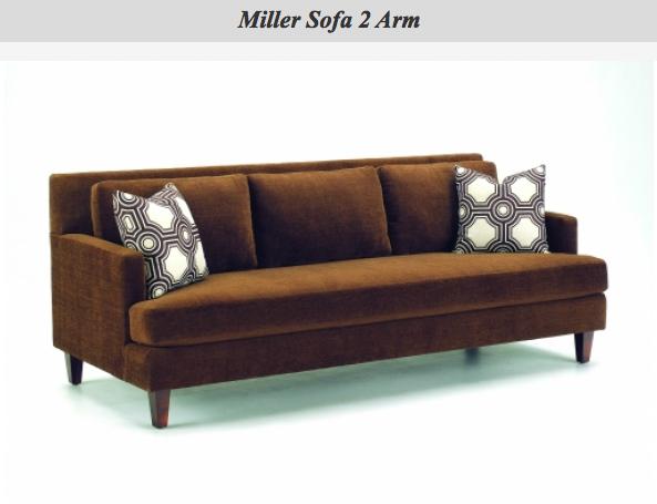 Miller Sofa 2 Arm.png