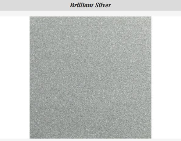 Brilliant Silver.png