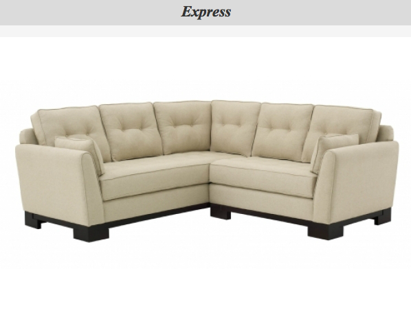 Express Sectional.png