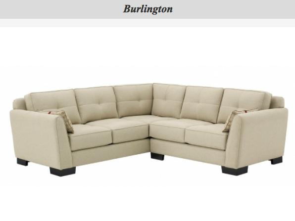 Burlington Sectional.png