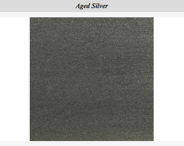 Aged Silver.png
