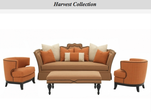 Harvest Collection.png