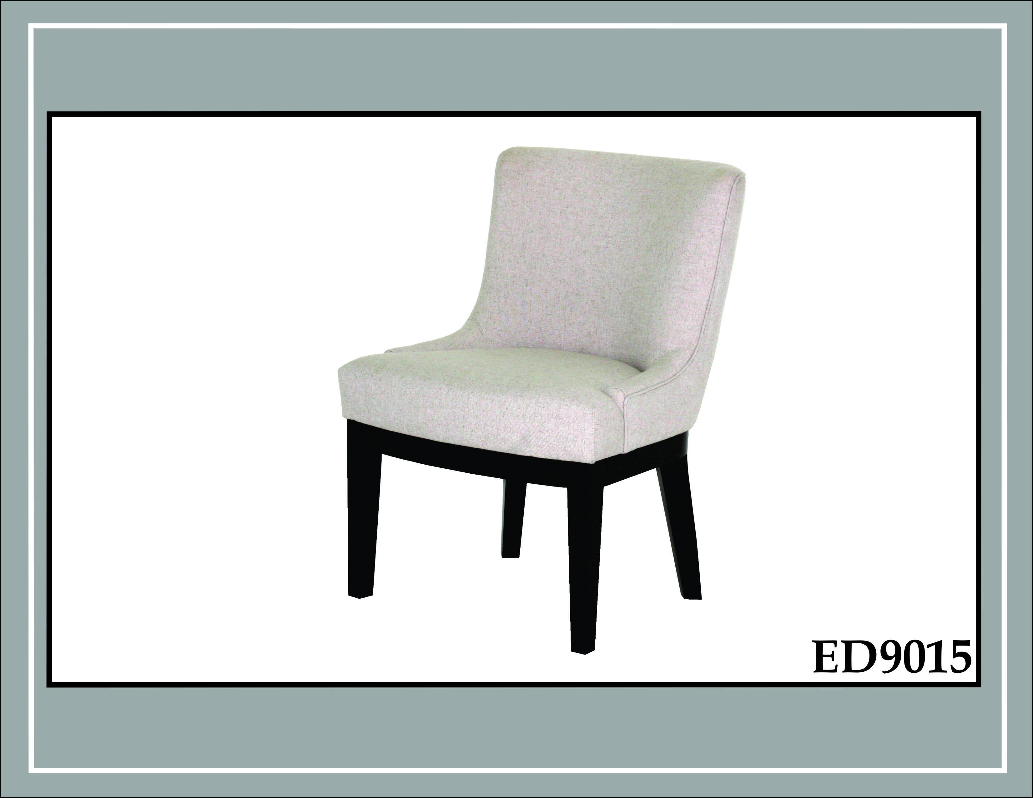 ED9015 CHAIR