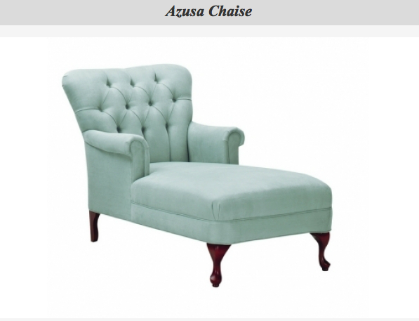 Azusa Chaise.png