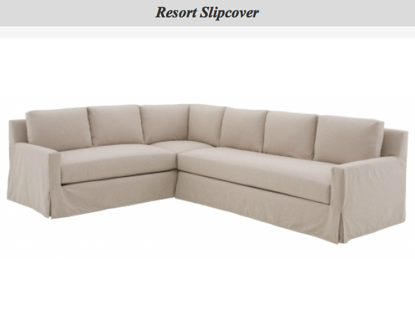 Resort Sectional Slipcover.png