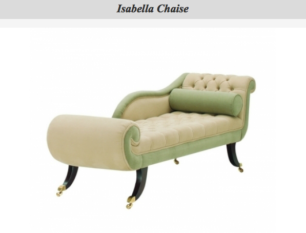 Isabella Chaise.png