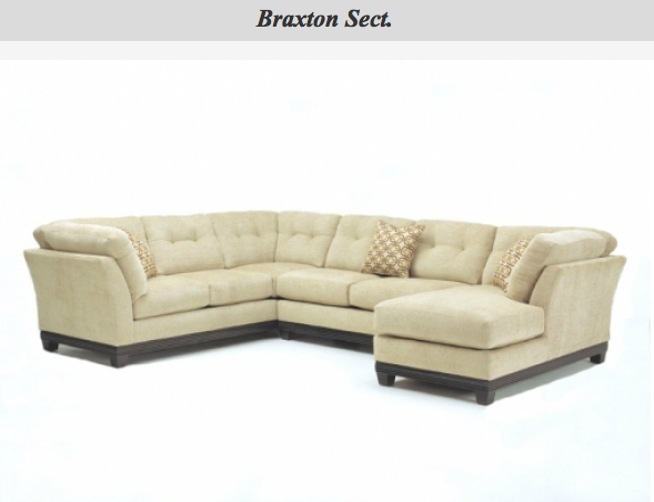 Braxton Sectional.png