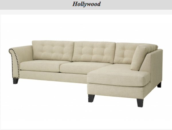 Hollywood Sectional.png