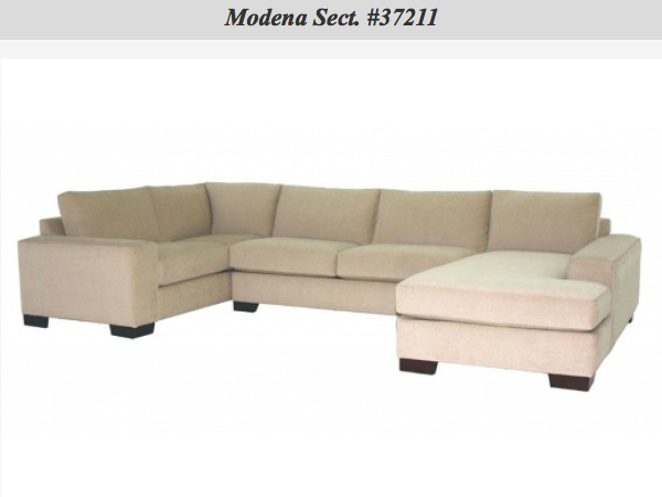 Modena Sectional.png