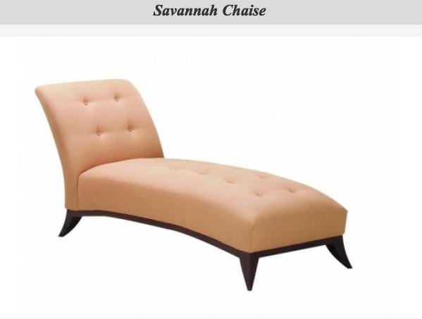Savannah Chaise.png