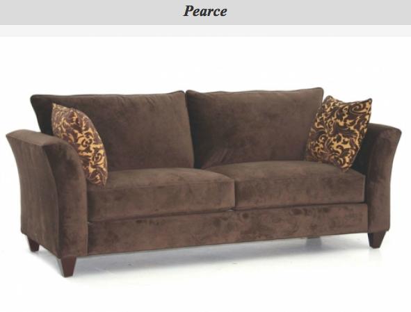 Pearce .png