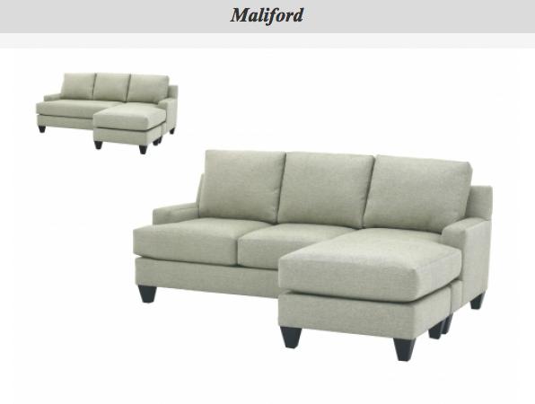 Maliford.png